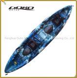 Hot Double Fishing Kayak