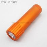 1 Watt LED Flashlight (T4157)