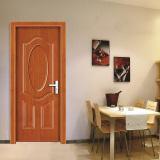Hight Quality Stainless Steel Door Security door (SX-5-1031)