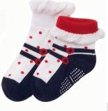 2015 Newest Children/ 3D Cartoon / Cotton Baby Socks