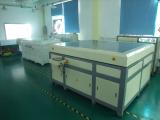 Solar Panel Laminator(Mid-size)