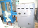 High Frequence Machine