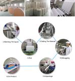 factory production quipment