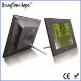 Digital Photo Frame Professional Supplier