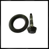 11/43 Spiral Bevel Gear