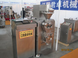 CIPM 2012 - China International Pharmaceutical Machinery Exposition