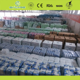 Finish Products Warehouse 4