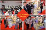 China Trade Week UAE 2016
