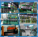 Our Main Products 02