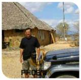 Tanzania Customer