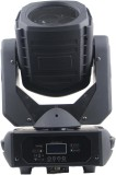 4*25W Led Supper Beam Light Led Moving Head DJ Light