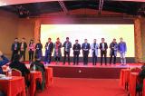 Shandong China Coal Group Won 2016 Alibaba Best Network Enterprise Award