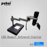LED Repair Station