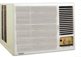 9000-240000BTU window air conditioner