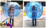 Free shipping Bumper balls