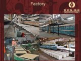 factory picture--012