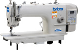 BR-9910-D3 High-speed mechatronic direct-drive lockstitch sewing machine