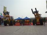 Laizhou Stone Show