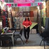 2015 spring canton fair