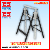 Sawhorse(YH-SH022) with 200KGS Load Capacity