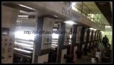 printing machines 2