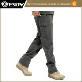 12 Colors Tactical Outdoor Trousers Hunting Camping Military Army Pant