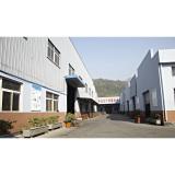 Factory show 02