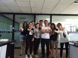 Sino Cheer Team