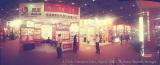 113th Canton Fair Oubao Booth Image