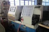 Machining 1