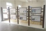 CONCH Profiles Bulletin Boards