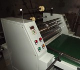 KDFM Series Laminating Machine
