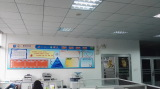 Office environment 2