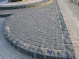 Cobblestone Project-3