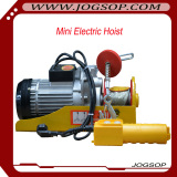 Hot sale mini electric hoist