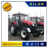 Austrilia -1 Unit YTO Tractor LX904