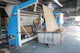 Greenland Work Shop