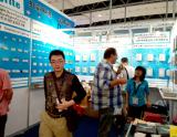 7-9/3/2015 Guangzhou China Sign Expo
