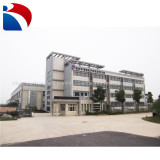 Rongde Factory Group