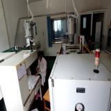 Injection Molding Workshop