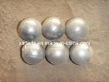 casting ball dia120mm