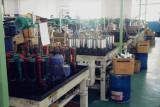 rope workshop