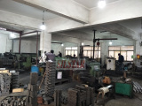 machine part workshop