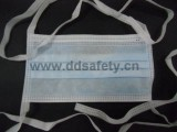 Disposable Face Mask-DMD201