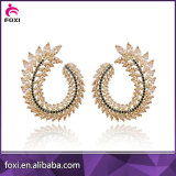 unique designs earring for women