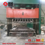Filter Plate Plant 4