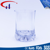 270ml New Glass Cup for Water (CHM8036)