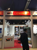 Attend Overseas Exhibitions Regularly Every Year, such as America, India, Russian ,