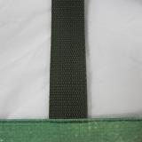 pp weaving handle-Handle & Rope
