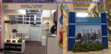 2014 Frankfurt (Mexico) International Auto Exhibition